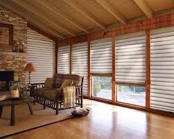 Best 25 Hunter Douglas Blinds Ideas On Pinterest  Blinds Douglas Window Blinds