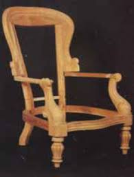 woods used for furniture. the entire frame including those areas hidden by upholstery is made of only one species wood woods used for furniture r