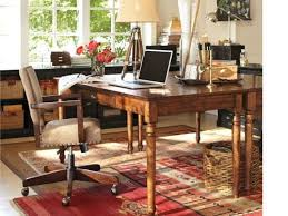 pottery barn office desk. 206 best pottery barn images on pinterest for the home and kitchen ideas office desk
