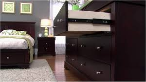 Attractive Costco Furniture Bedroom Free Hudson Bedroom Collection Of