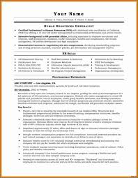 Office Manager Resume Template Examples 28 Free Fice Manager Resumes