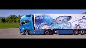 2018 volvo fh16. interesting fh16 marikomerc  volvo fh16 750 isporuka for 2018 volvo fh16