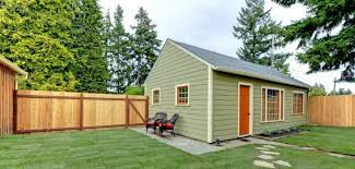 choose affordable home. When Starting In Real Estate, It\u0027s Best To Choose A Focus. I Decided Help Working People My Community Live Nice, Affordable Homes. Here\u0027s Why. Home