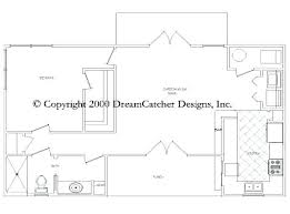 small pool house floor plans. Pool House Design Plans Floor Plan With Outdoor . Small S