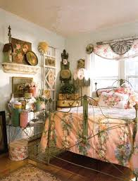 vintage bedroom ideas so what do you think about rustic vintage bedroom decoration ideas above its vintage bedroom ideas