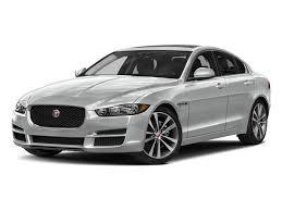 2018 jaguar models. unique 2018 new inventory throughout 2018 jaguar models