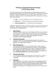 resume template for job essay in school uniform ap bio genetics dissertation droit administratif exemple write my paper money slideplayer dissertation droit administratif exemple write my paper