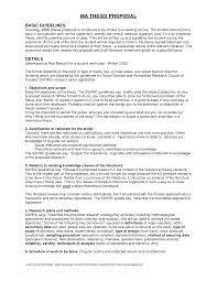 functional resume template mac word esl student essays samples b b