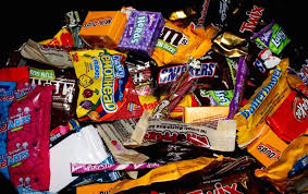 halloween candy wallpaper. Brilliant Candy These Are The 3 Bestselling Halloween Candies In Idaho  East News In Candy Wallpaper A