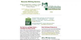 dissertation writing services south africa thesis doctor of   resume review service argumentative research papers gay paper editing software describe dream world essay