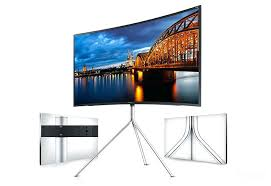 samsung tv canada. medium size of tv stands for sale cape town best canada cool homemade samsung