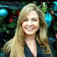 Jeanne Connor-Osborn - Sales Director, Sp.. - Textron | ZoomInfo.com