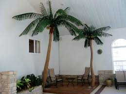 fake palm trees indoor artificial are great for use too . Fake Palm Trees Indoor Tree Plant For My Living Room