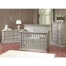 rustic crib furniture. Bertini Rustic Crib Furniture