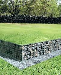 est retaining wall ideas yahoo image search results landscaping walls and inexpensive garden uk retainer wall ideas