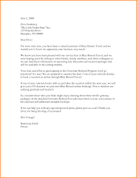 Cover Letter Example Resume Cover Letter Referral From Friend