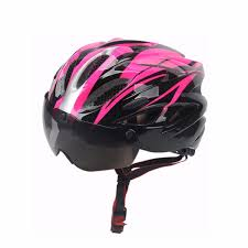 2018 Xintown Cycling <b>Helmet Eps</b>+<b>Pc Material</b> Insect Net Bicycle ...
