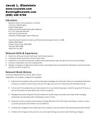 Resume Free Example Samples Wedding Contract Template Templatezet ...