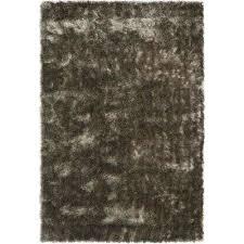 paris silver 10 ft x 14 ft area rug