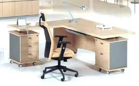 creative office desks. Creative Desk Chic And For Office Home Designing Innovation Exquisite Ideas . Desks