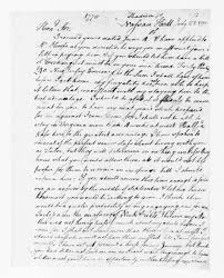 james madison essay about this collection james madison papers about this collection james madison papers digital featured content letter james madison