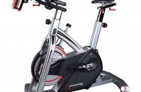 diamondback 910ic indoor cycle trainer review