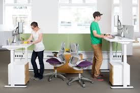 2 collaboration areas a progressive company is always looking for innovative ideas lounge seating areas with whiteboards are perfect for a brainstorming