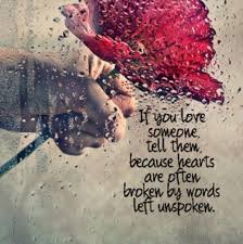 Beautiful Quotes For Lovers Best Of 24 Beautiful Being In Love Quotes For Lovers