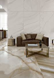 stone that represents luxury par excellence with its extraordinary geological veining conformation and its colors the material lends itself perfectly