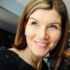 Shelley Marino Facebook, Twitter & MySpace on PeekYou