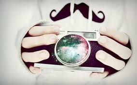 cute wallpapers tumblr mustache. Mustache Wallpaper Tumblr Moustaches And Galaxies Girl With Cute Wallpapers