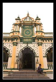 02a-Masjid Abdul Gafoor | To know more about this masjid, pl… | Flickr