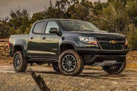 chevrolet trucks. new car review chevrolet trucks