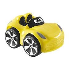 Buy <b>new kids turbo</b> at affordable price from 35 USD — best prices ...