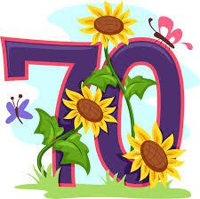 70 Geburtstag Sprüche Zum 40 Geburtstag Kurz Und Lustig