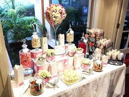 file 359416800006 home party jewelry panies the best photo jewelry vidhayaksansadorg