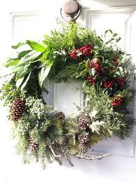 15 Day Countdown - Make a Wreath Sampler