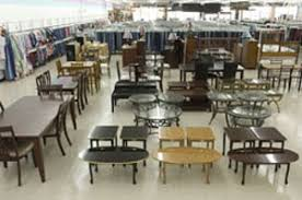 Furniture Canton GA