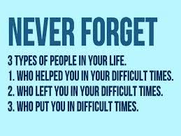 Amazing Life Quotes