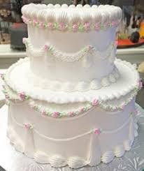 176 Best Wedding Cakes Images Beautiful Cakes Pretty Cakes Cake Art