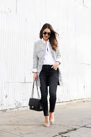 chic office style. Delighful Style Intended Chic Office Style Carrie Bradshaw Lied