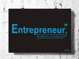 cool funky motivational business entrepreneur wall posters art prints stickers decals b n blue on business motivational wall art with cool funky motivational business entrepreneur wall posters art