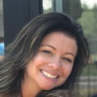 """200+ """"Mylene"""" profiles   LinkedIn"""