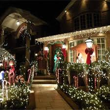 yard lighting ideas. Outdoor : Deck String Lighting Ideas Porch Lights Best Patio Temporary Fairy Yard