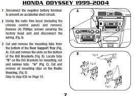2000 honda odyssey electrical diagram wiring diagram library 2006 honda odyssey radio wiring diagram wiring diagram portalhonda odyssey radio diagram wiring diagram hub 2006