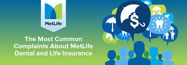 metlife quote best metlife insurance review quote oconus dental claim form complain
