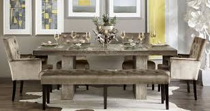 stylish home decor chic furniture at affordable s z gallerie