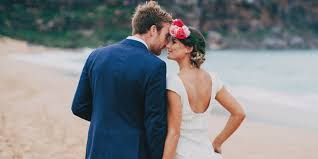wedding preparation your step by step guide to looking flawless on your wedding day