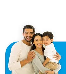 Lic life insurance policy also works as a saving instrument which can help individuals in planning. Best Health Medical Insurance Company In India Max Bupa