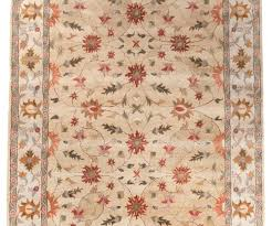 6x9 area rugs under 100 medium size of white decor ideas together with wool rug by 6x9 area rugs under 100